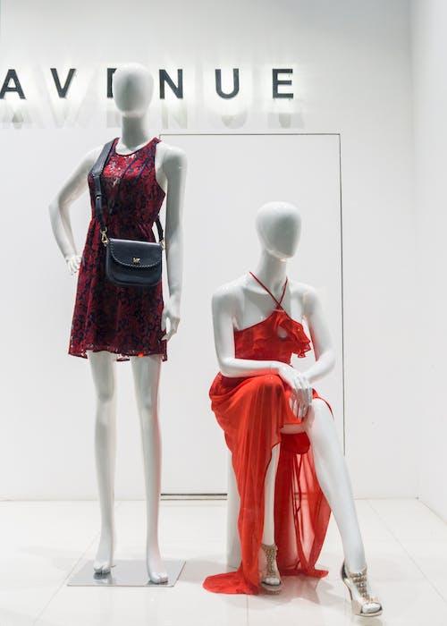 Free stock photo of dress, evening dress, everyday