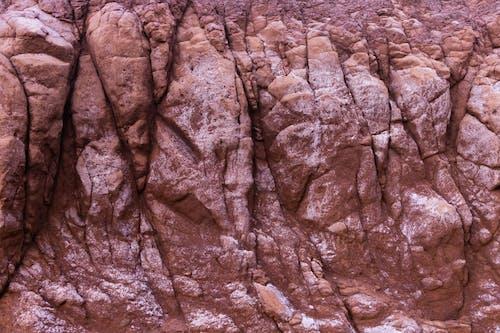 Imagine de stoc gratuită din abraziv, abstract, arid, aspect