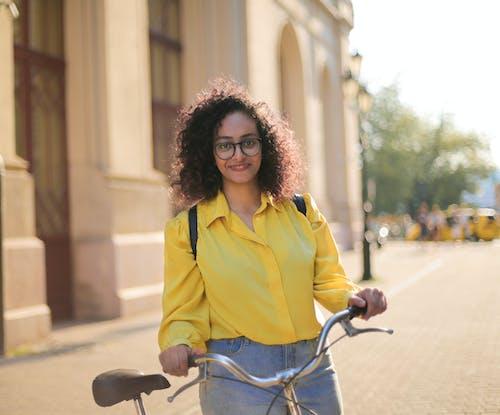 Δωρεάν στοκ φωτογραφιών με Άνθρωποι, απόλαυση, αστικός