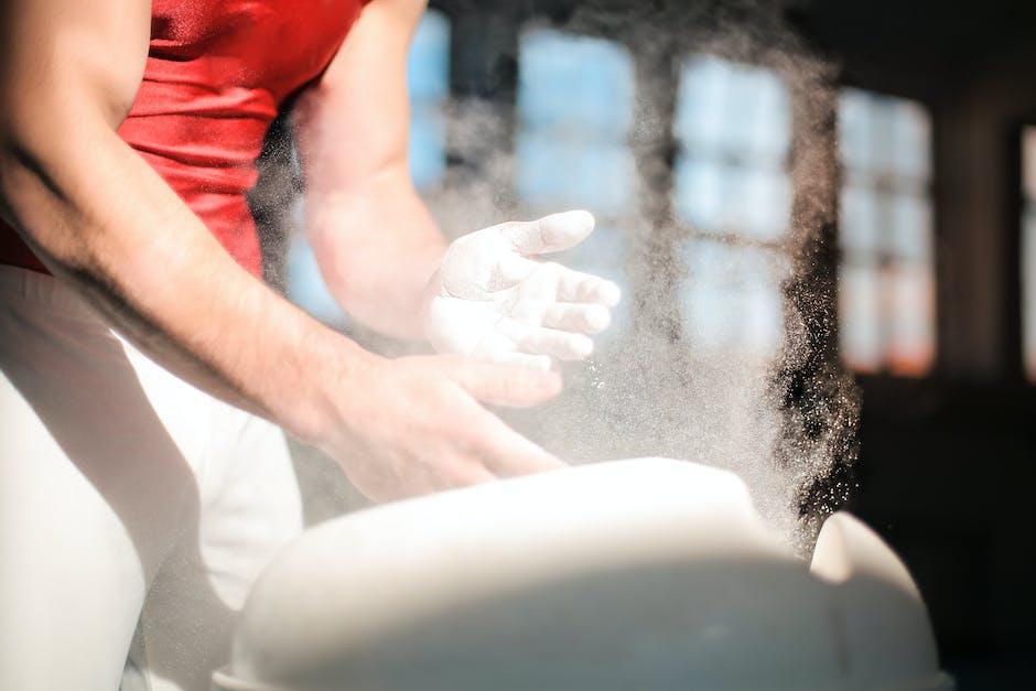 แรงเบาใจให้ Soy Or Whey Powder? เคล็ดลับในการสร้างกล้ามเนื้อ