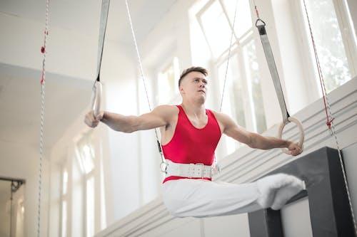 คลังภาพถ่ายฟรี ของ การฝึก, การฝึกซ้อม, การอบรม, การออกกำลังกาย