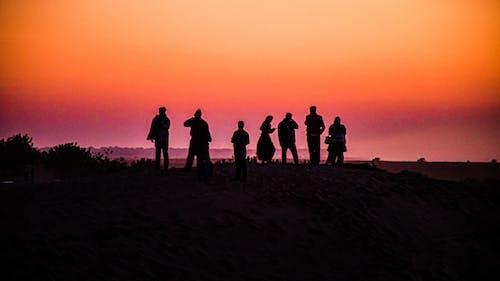 Immagine gratuita di #mobilechallenge, #outdoorchallenge, astratto, nero