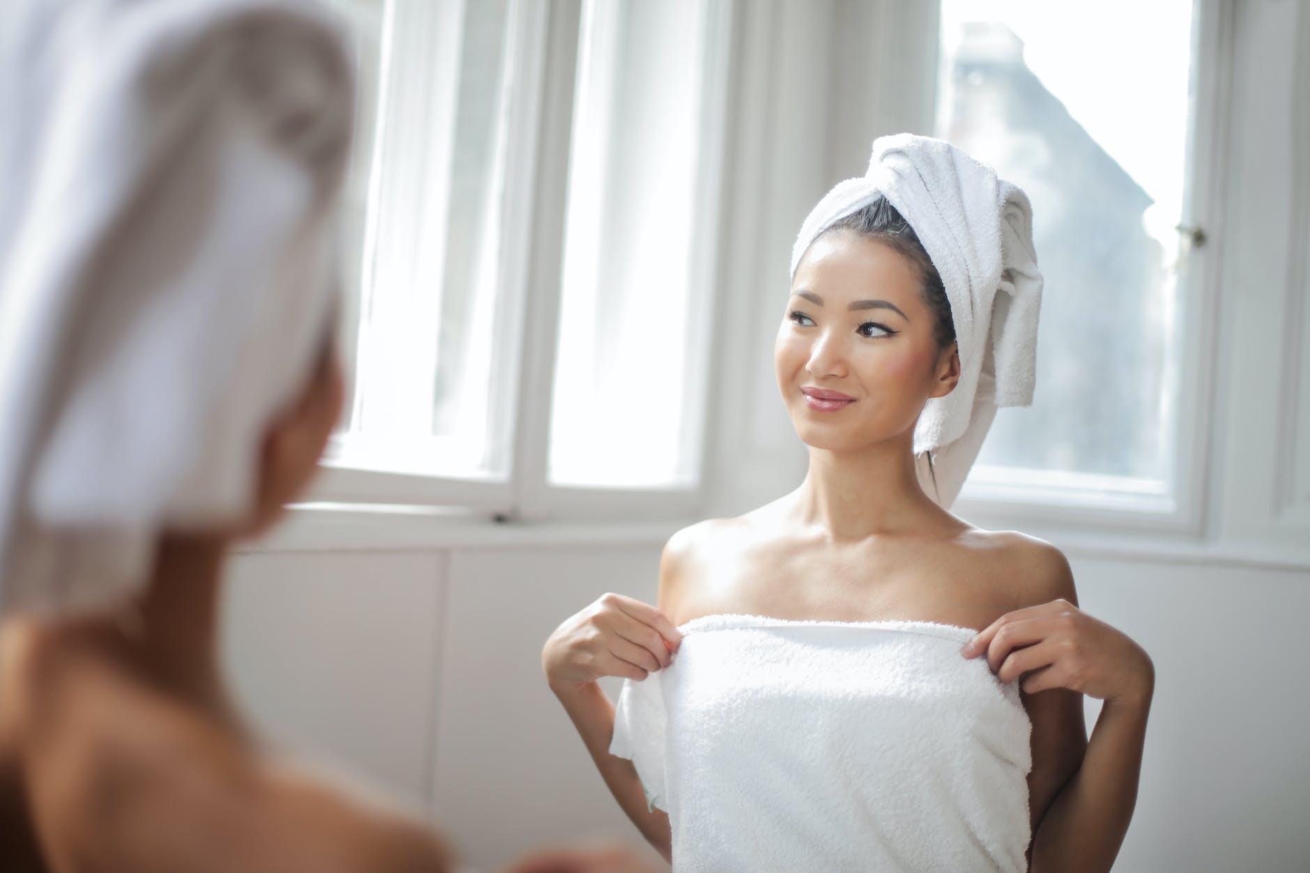 shampoigne solide naturel