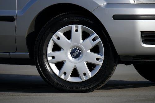 Ảnh lưu trữ miễn phí về bánh xe, cao su, lốp xe, màu đen