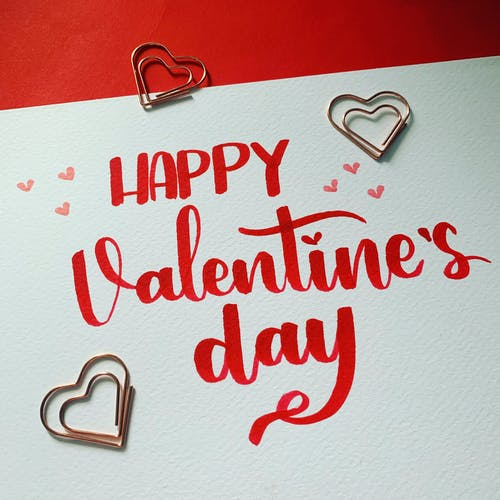 Free stock photo of happy valentine, love, valentine's day