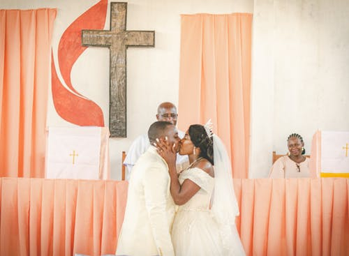Free stock photo of casamento