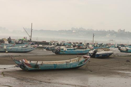 Бесплатное стоковое фото с tamsui, вода, город, городской пейзаж