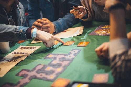 Immagine gratuita di biglietti, carte, carte di credito