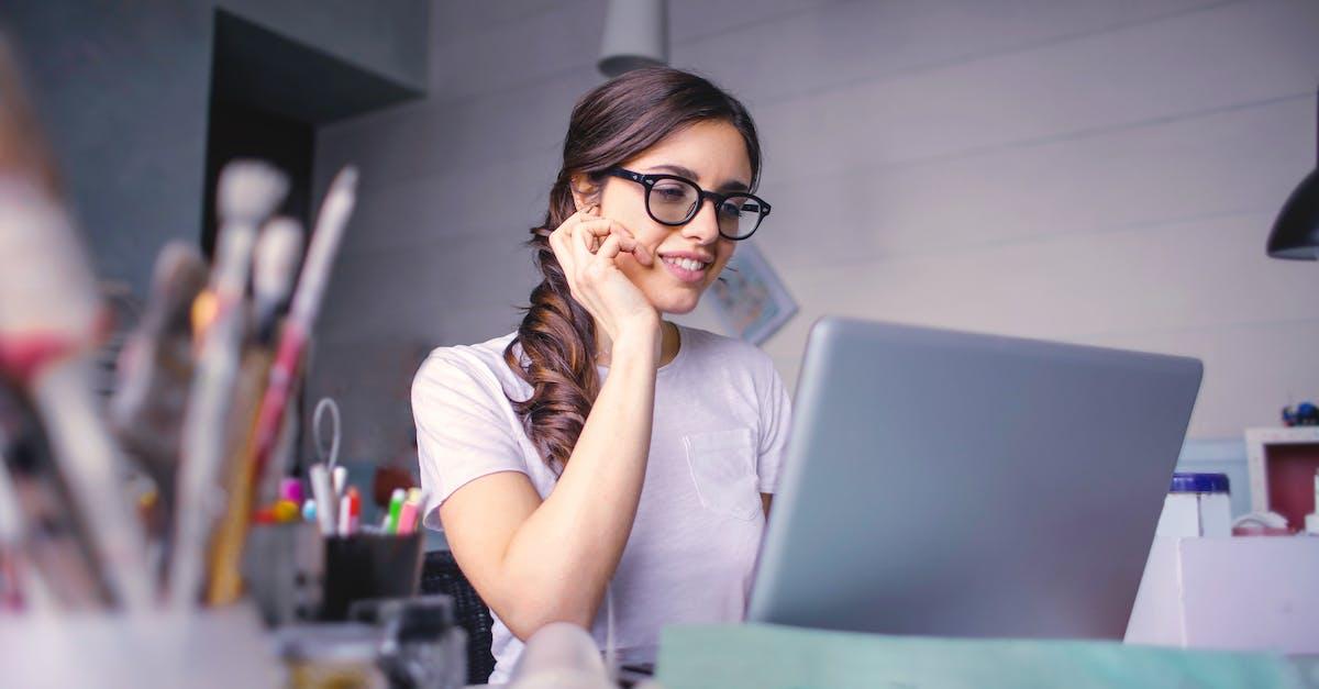 Темы фриланса cms биржи freelance