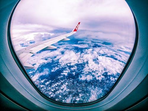 açık hava, araç, arazi, atmosfer içeren Ücretsiz stok fotoğraf
