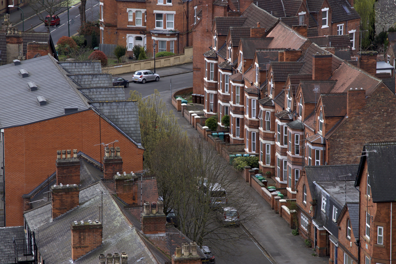 Free stock photo of street, streetphotography