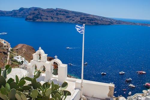 Free stock photo of europe, greece, greek