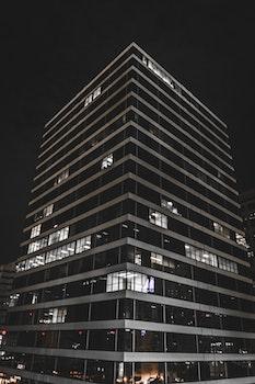 Free stock photo of #architecture #b