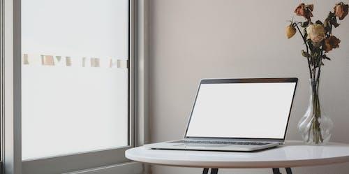 Ingyenes stockfotó ablak, belső, beltéri, belül témában