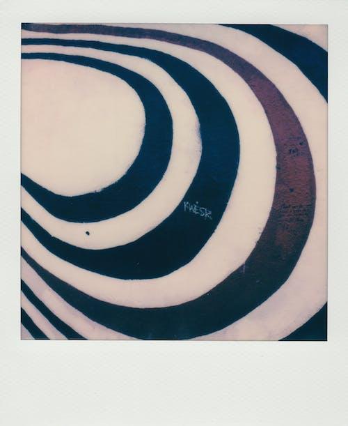 Fotos de stock gratuitas de abstracto, amor, Arte, artístico