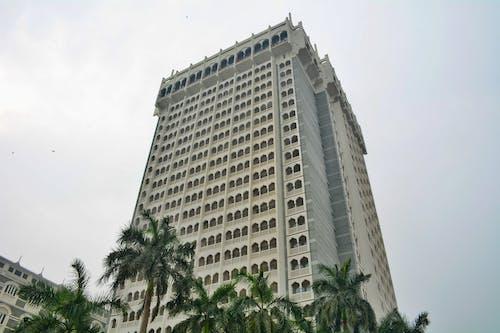 Free stock photo of 4k wallpaper, desktop wallpaper, landscape photography, mumbai