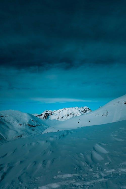 Ilmainen kuvapankkikuva tunnisteilla flunssa, huurteinen, jää, jäätikkö