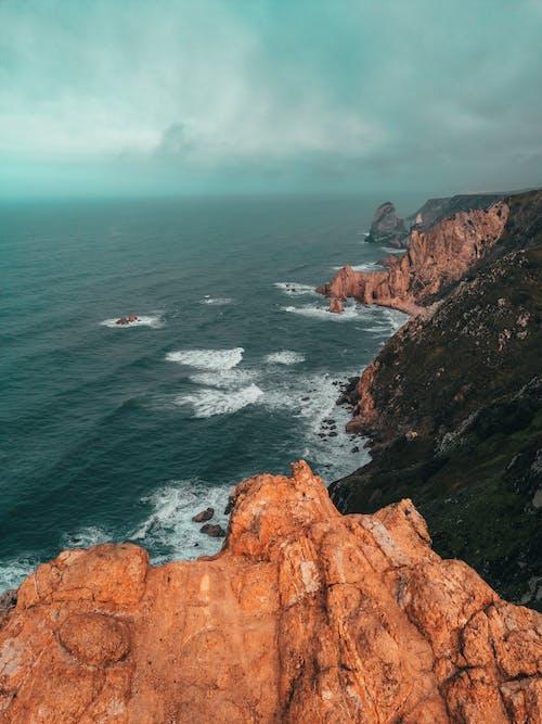 Ảnh lưu trữ miễn phí về biển, cảnh biển, chân trời, đại dương