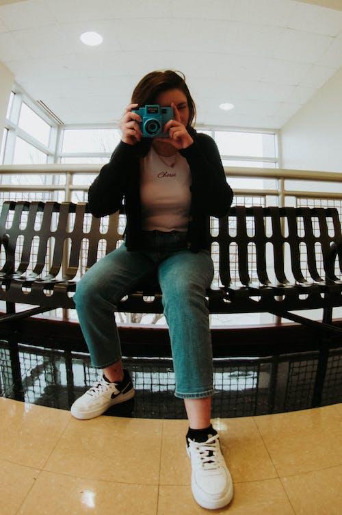 Ingyenes stockfotó fényképész, fényképészet, fényképezés témában