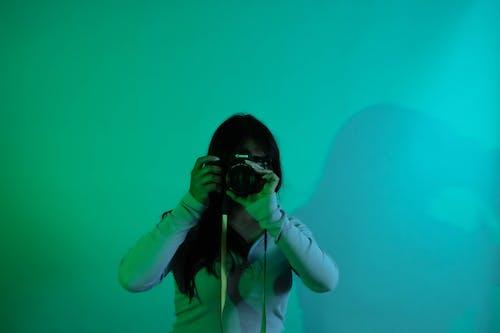 Ingyenes stockfotó fénykép, fényképészet, fényképezés témában