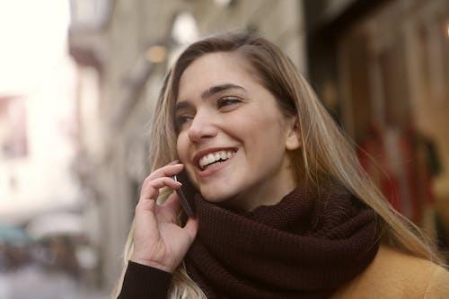 Imagine de stoc gratuită din adult, atrăgător, blond