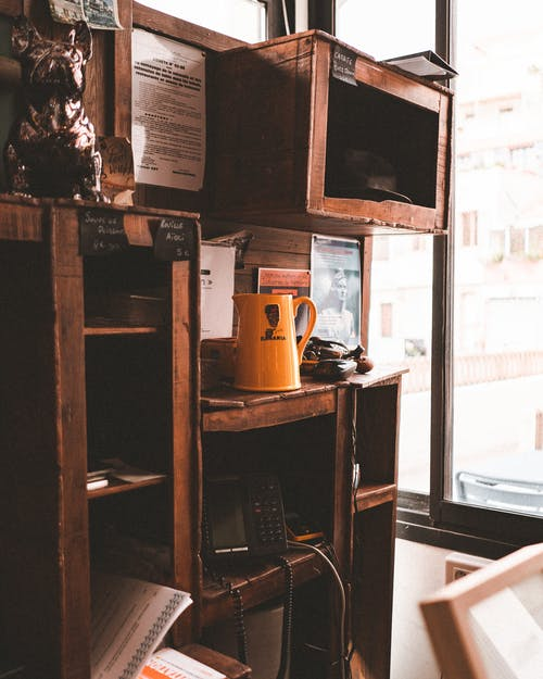 Imagine de stoc gratuită din acasă, aragaz, bătrân, băutură