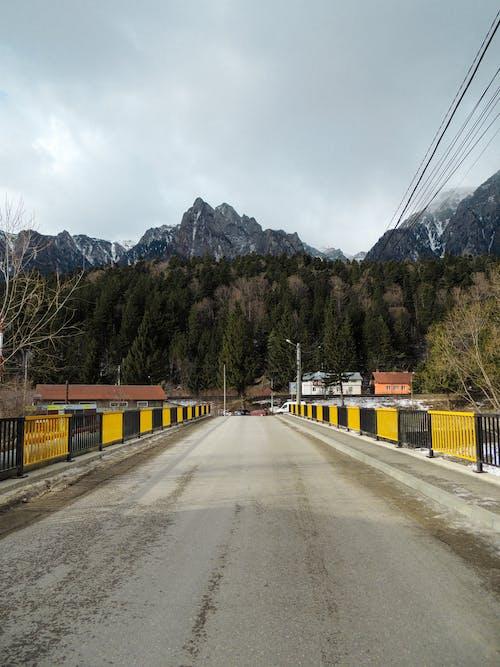 Free stock photo of art photo, beautiful landscape, beautiful photo, bridge