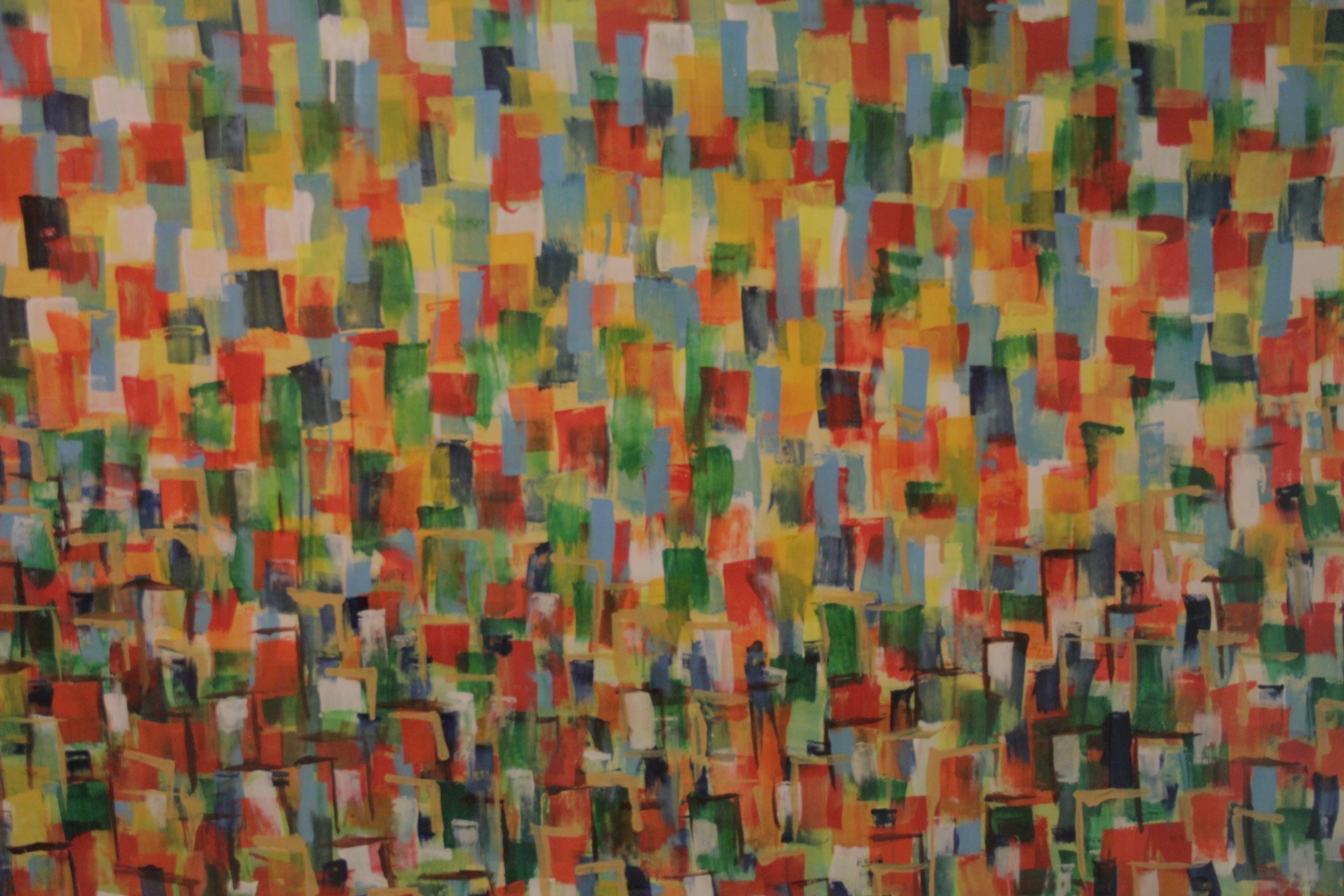 background, color background, color wallpaper