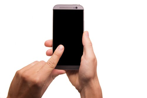 エレクトロニクス, ガジェット, スマートフォン, タッチスクリーンの無料の写真素材