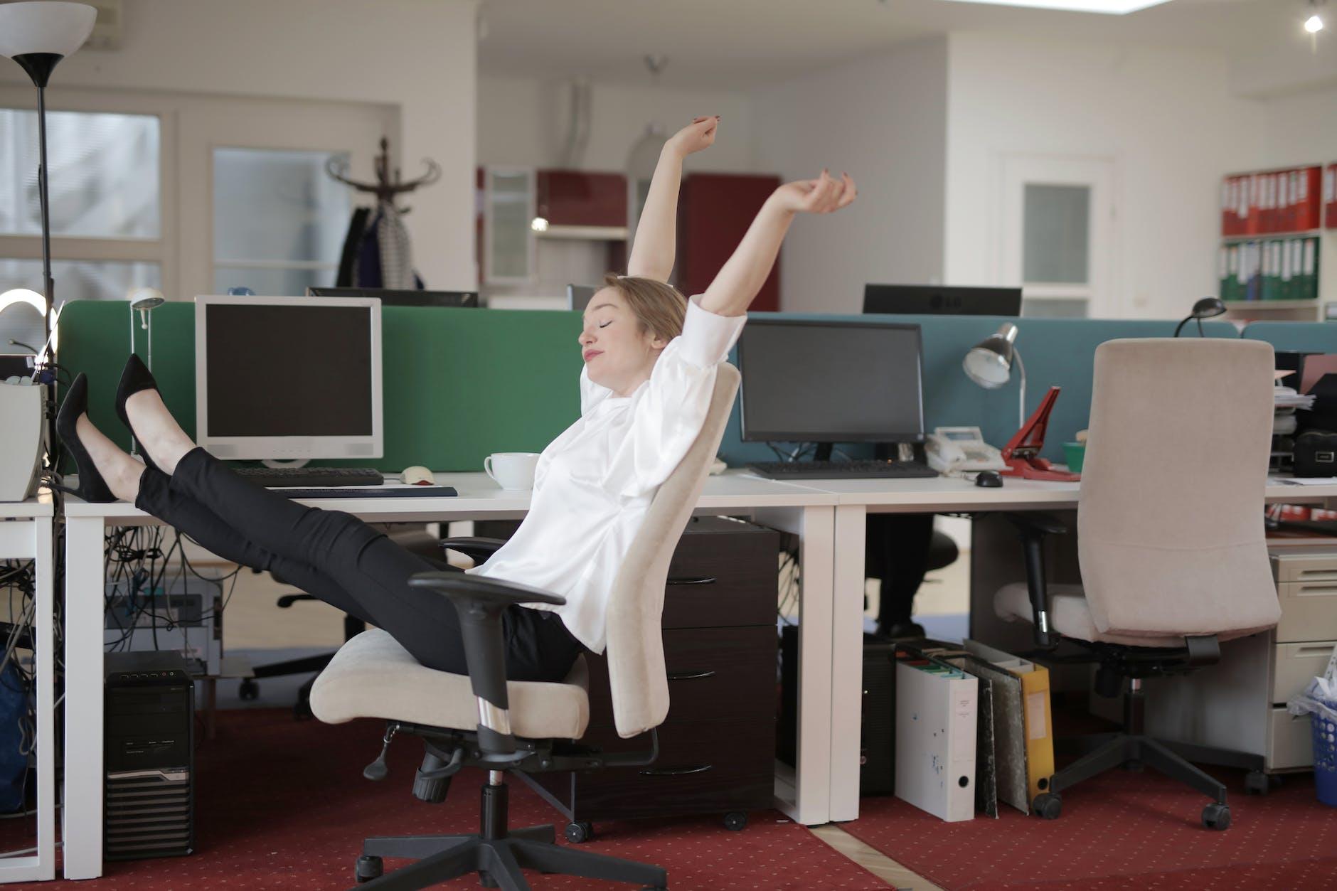 Anikó tanácsa a most felvételiző JavaScript fejlesztőknek: ne izguld túl, csak bízz magadban!
