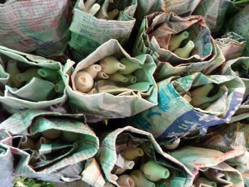 Δωρεάν στοκ φωτογραφιών με αγορά, φυτά