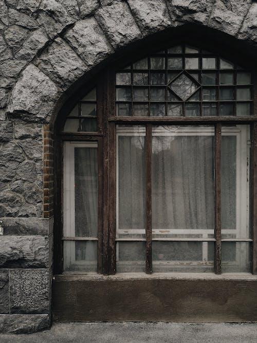 Gratis stockfoto met architectuur, details, donker, Rusland