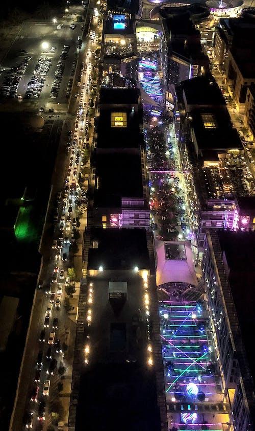 Безкоштовне стокове фото на тему «jordan, амман, Вулиця, місто»