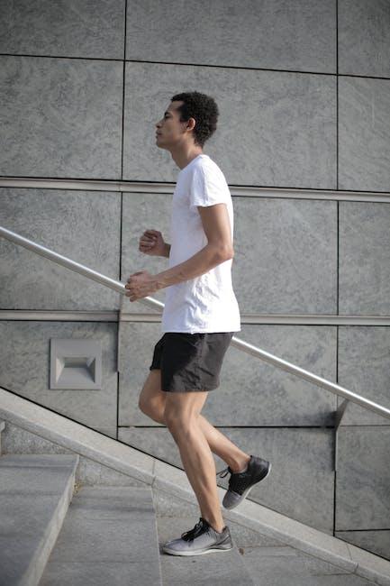 รายการเคล็ดลับการออกกำลังกายที่ประสบความสำเร็จ thumbnail