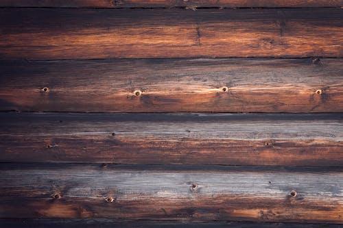 Základová fotografie zdarma na téma barva, design, deska, dřevěná prkna