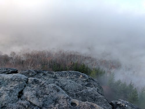 Kostenloses Stock Foto zu aussicht, aussichtsberg, autumn