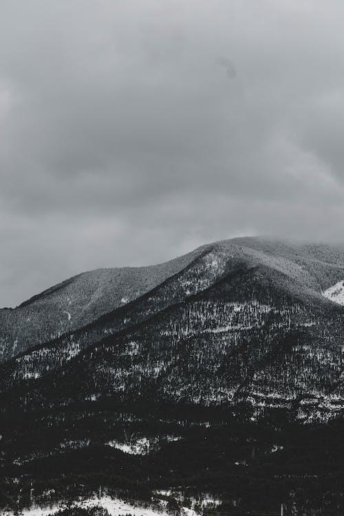 Fotobanka sbezplatnými fotkami na tému búrka, cestovať, chladný, dážď