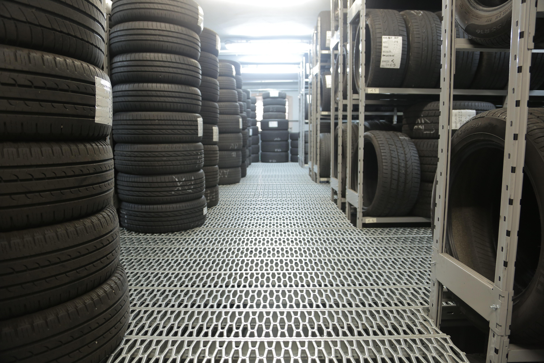 tip for tires