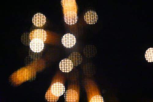 Ilmainen kuvapankkikuva tunnisteilla abstrakti, abstrakti kuva, esteettinen, estetiikka