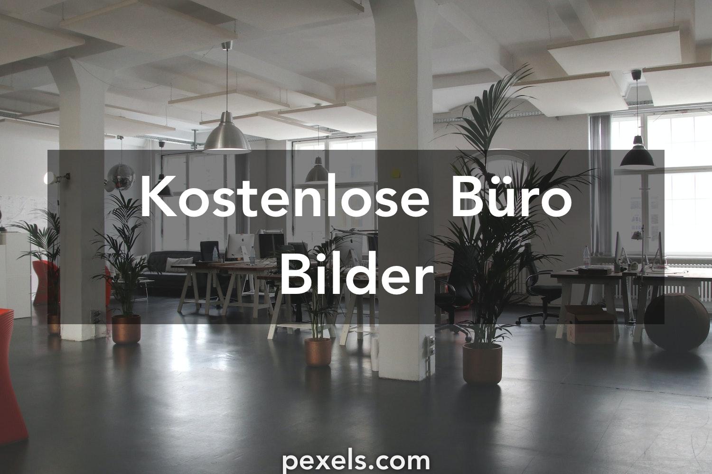 1000 Buro Fotos Pexels Kostenlose Stock Fotos