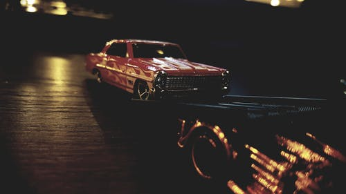 Free stock photo of hotwheels, light, macro photo, photo