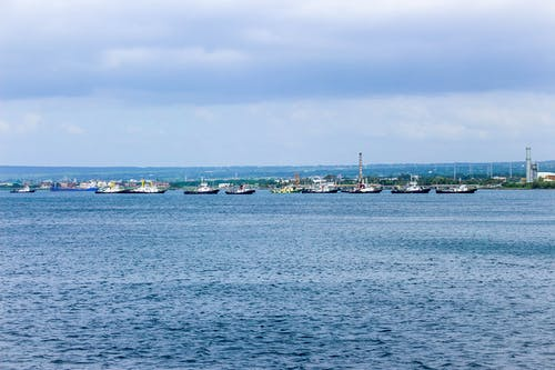 Free stock photo of boat ferry, boats, Ferry boats, port