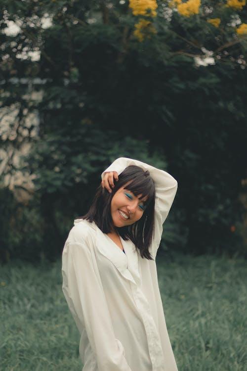 Fotos de stock gratuitas de alegre, alegría, armonía, asiática