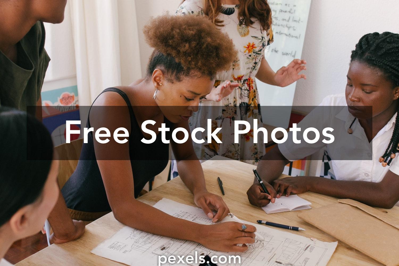 250 Beautiful Religious Photos Pexels Free Stock Photos: 250+ Beautiful Daily Plan Photos Pexels · Free Stock Photos