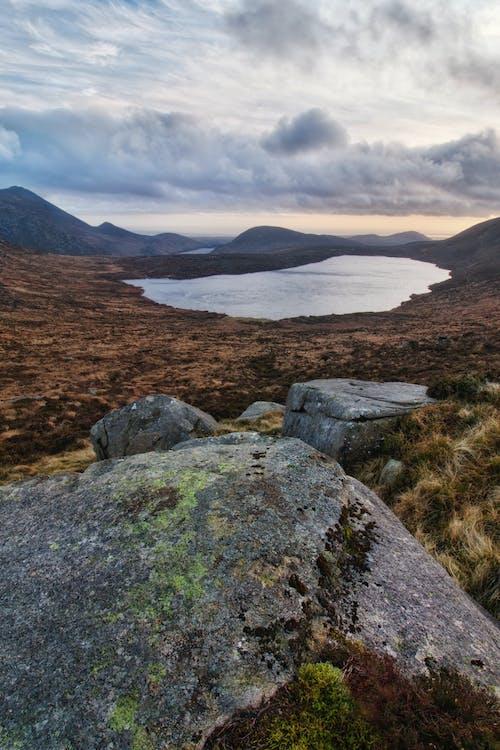 冷靜, 北爱尔兰, 和平的, 和諧 的 免费素材图片