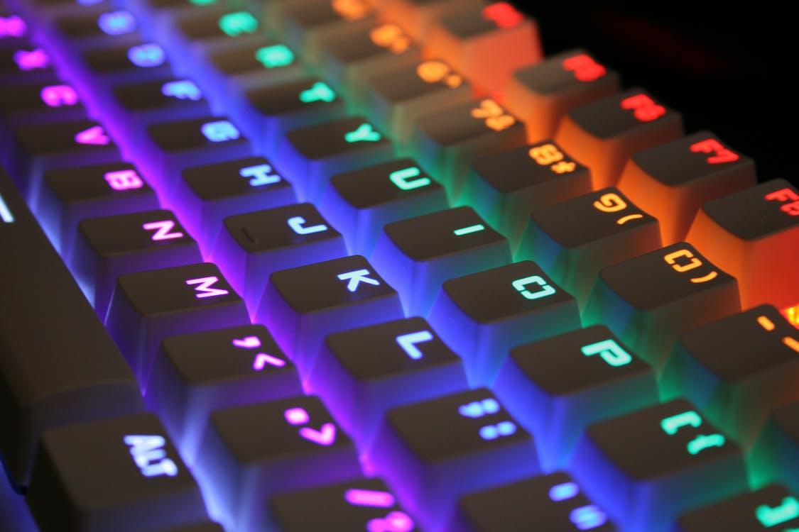 Fotos de stock gratuitas de acceso, arco iris, arcoíris