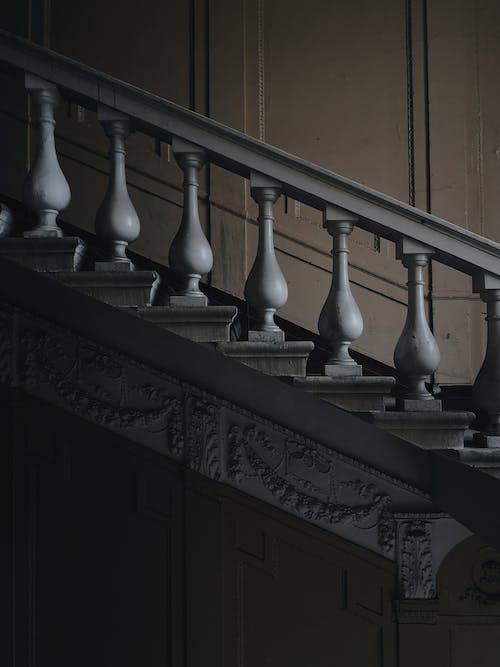Gratis stockfoto met architectuur, details, Rusland, sint petersburg