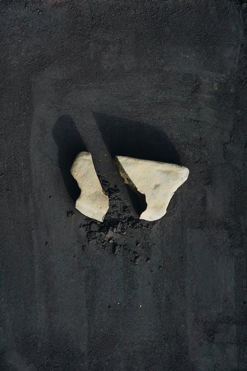 アート, コンクリート, セメント, ダークの無料の写真素材