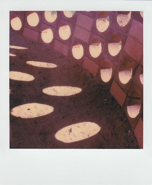 Gratis stockfoto met abstract, architectuur, designen, donker