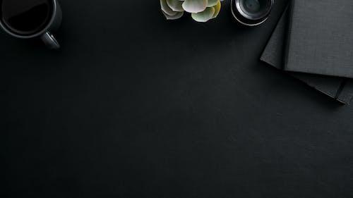 Ilmainen kuvapankkikuva tunnisteilla asetelma, asunto, business, esine